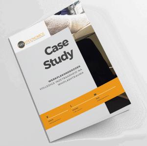 Case study 1 mockup 300x298