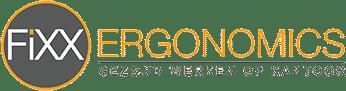 Cropped logo ergonomics png